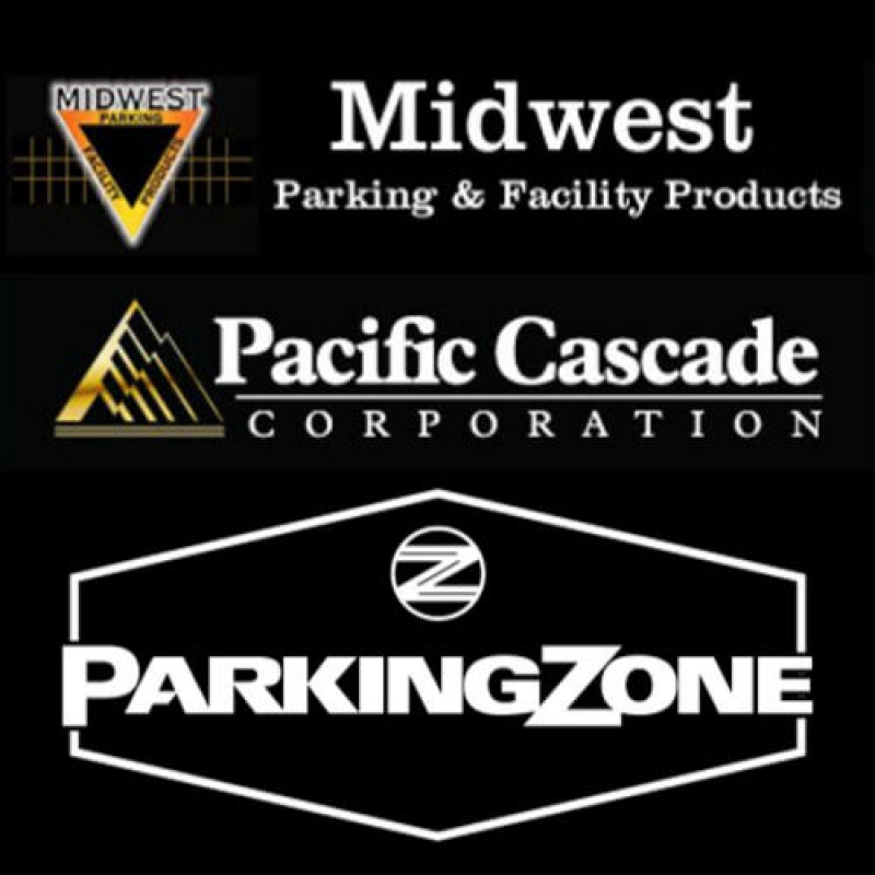 Midwest Parking & Facility Products Sells Company To Pacific Cascade Corporation and ParkingZone
