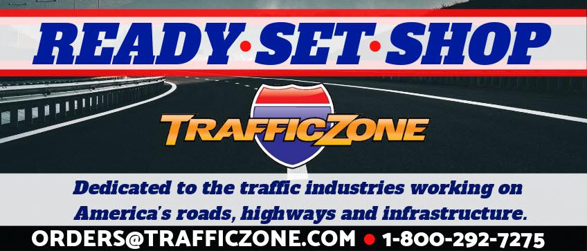 TrafficZone.com